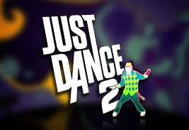 just-dance-2-commercial-title-card