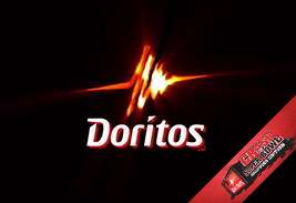 doritos-commercial-video-title-card