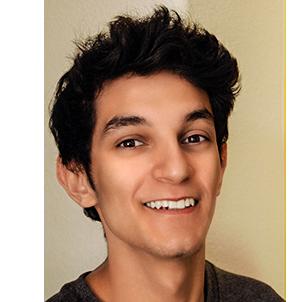Fabian Akhavan