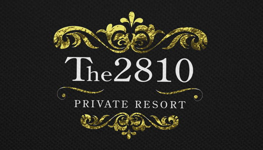 the 2810 resort business cards dre5 productions las vegas video